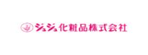 ジュジュ化粧品株式会社