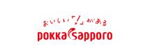 ポッカサッポロフード&ビバレッジ株式会社