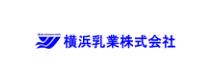 横浜森永乳業株式会社
