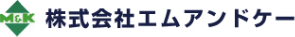 食品・化粧品工場の【ろ過器・フィルター装置】|株式会社エムアンドケー