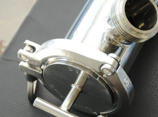 既存設備に合わせたオリジナルのフィルター制作が可能